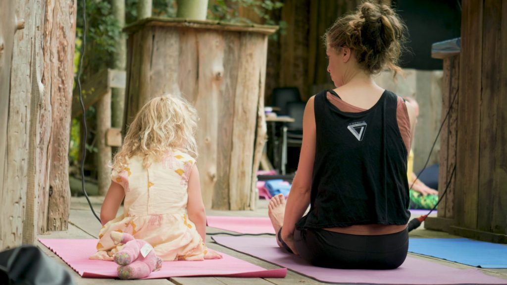 yoga done differently 16-08-20 groningen